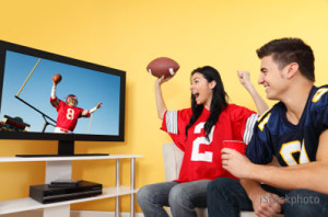 couple-watching-football-398px