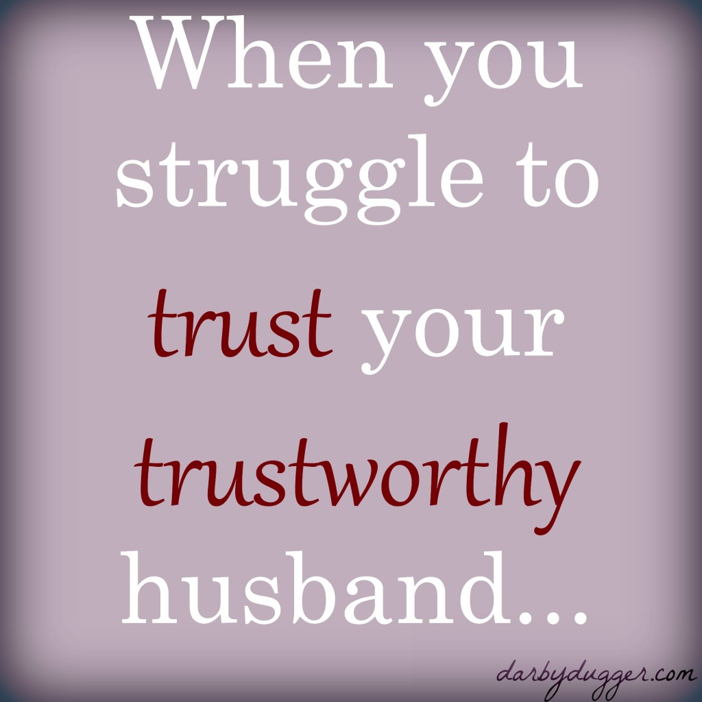 Quotes About Trust And Love In Relationships Trust Issues  Darby Dugger