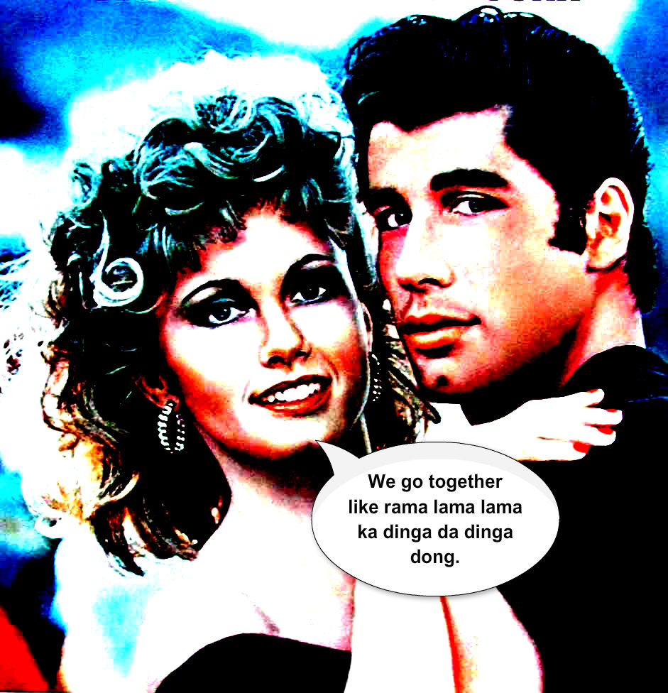 We-Go-Together-grease-the-movie-33288819-941-976