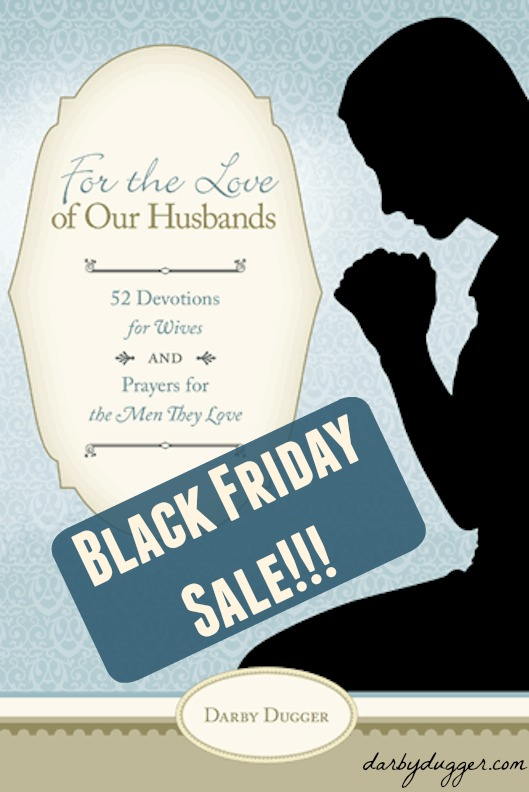 2014 black friday sale at darbydugger.com