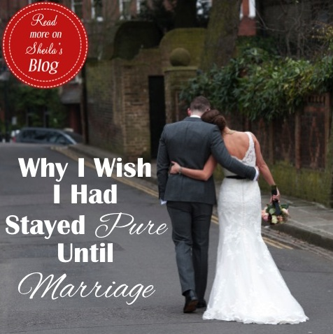 Staying-Pure-Until-Marriage