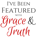 GraceTruth-Featured